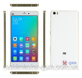 Замена тачскрина (сенсора) Xiaomi Mi Note Pro