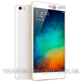 Замена тачскрина (сенсора) Xiaomi Mi Note