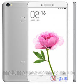 Замена тачскрина (сенсора) Xiaomi Mi Max