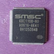 KBC1108-NU . Новый. Оригинал.