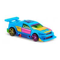 """Машинка """"Хот Вилс"""" HW Art Cars - Amazoom, 1:64"""