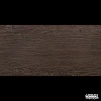 Zeus Ceramica Mood Wood ZNX-P8R