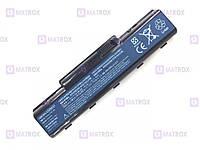Аккумуляторная батарея для Acer Aspire 5732Z series, 5200mAh, 10,8-11,1V