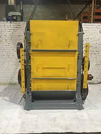 Оборудование для переработки семян масличных культур