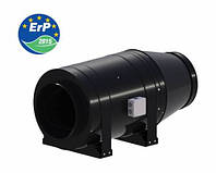 ТТ Сайлент-МД 450-3 ЕС, трехфазный канальный вентилятор Вентс, электронно-коммутируемый
