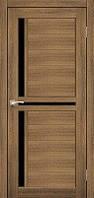 Двері SC-04, фото 1