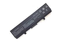 Аккумуляторная батарея для Dell Inspiron 1415 1440 1525 1526 1545 1546 1750 Vostro 500 series 5200mAh 11.1 v