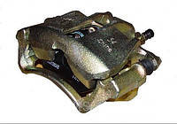 Суппорт тормозной передний правый Chery Amulet A11 3501060AB