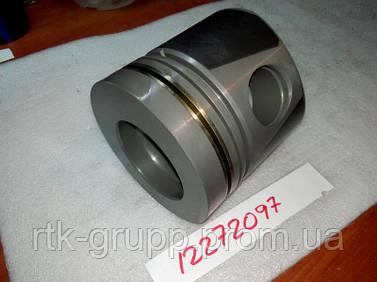 Поршень двигателя TD226B 12272097 / 122072090 / 90669600