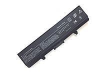 Аккумуляторная батарея для Dell Inspiron 1525 series, 5200mAh, 10,8-11,1V