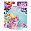 My Little Pony Friendship is Magic Collection Pinkie Pie Figure ( Коллекционная фигурка пони Пинки Пай ), фото 2