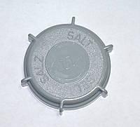 Крышка Whirlpool для посудомоечной машинки 481246279903
