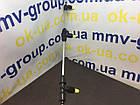 Штанга с 5 форсунками  MAROLEX, фото 5