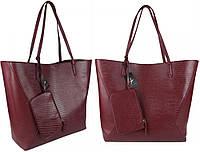 НОВЫЕ ТРЕНДЫ Женская сумка SHOPPER BAG фирмы PRIMARK A