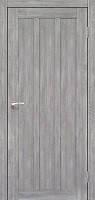 Двері NP-04, фото 1