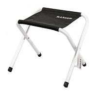 Алюминиевый складной стул Ranger FS 21124