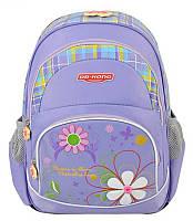 Рюкзак ортопедический Dr.Kong Z173 S фиолетовый
