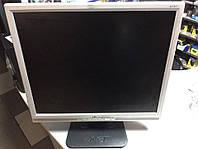 Монитор Acer AL1917Csd