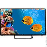 Телевизор Saturn TV LED32HD900UST2