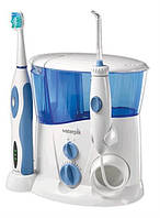 Ирригатор Waterpik WP-900 Complete Care