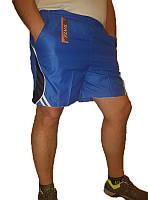 Шорты мужские спортивные