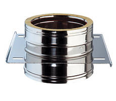 Окончание термо — s-0,5мм — Ø-110/180 мм