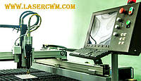 Производство лазерного оборудования