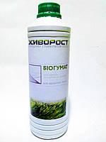 Биогумат ЖИВОРОСТ - 1л