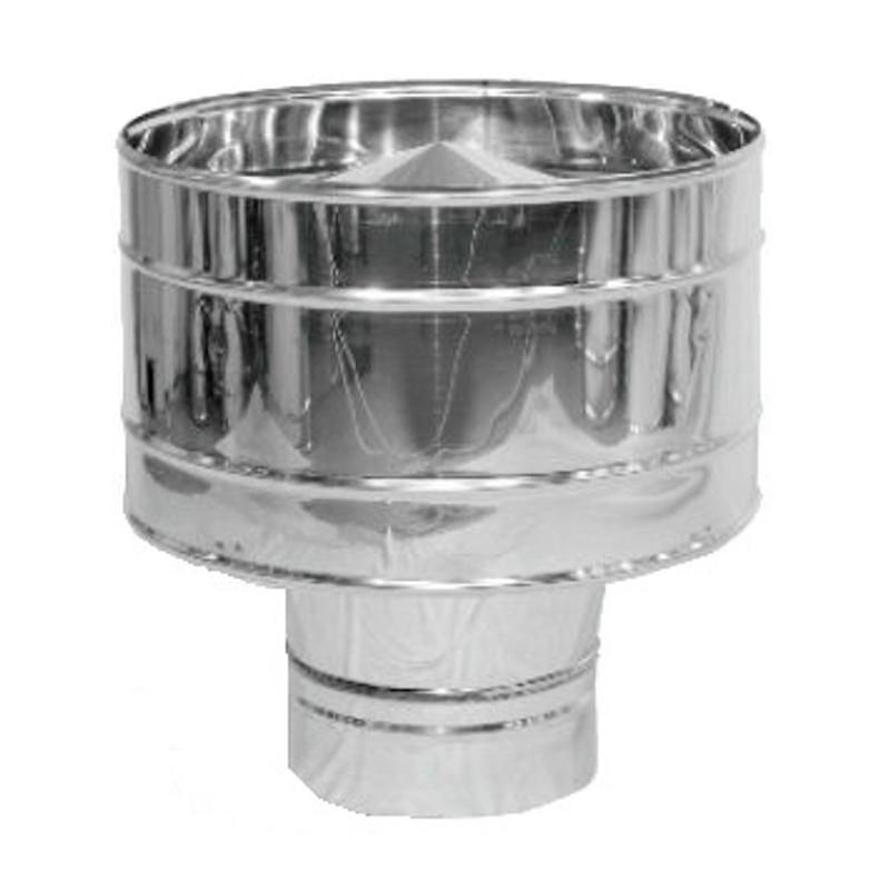 Волпер — s-0,5мм — Ø-230мм