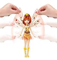 Кукла Юко из мф Мия и Я Mia & Me Yuko Doll