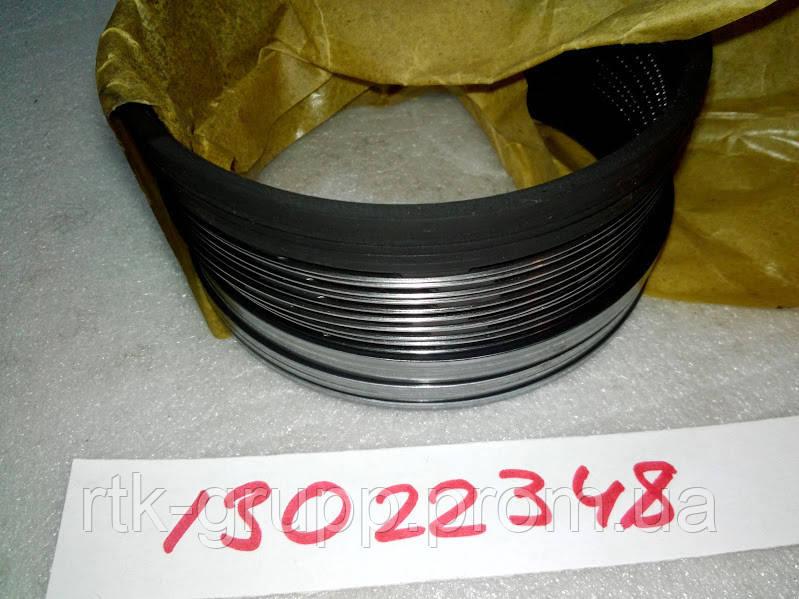 Кольца поршневые двигателя TD226B (комплект) 13022348