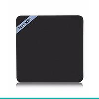 ТВ-приставка Smart TV Box Mini M8S II 2Gb/16Gb