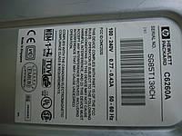 Сканер A3 SCSI HP ScanJet 6100c