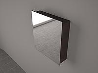Зеркало Fancy Marble MC-700 (ШЗ-700)(Венге)