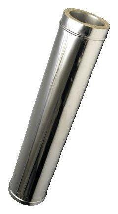 Трубы для дымохода диаметром 280 мм газовый котел вытяжка дымохода