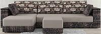 Кутовий диван Гранд 2, фото 1
