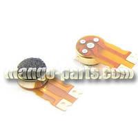 Микрофон Samsung S5230 Star,на шлейфе/S3310/S5233/C3050/C5212/D780/E490