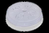 Светильник потолочный, бра MIRSA GLOP-4 белый
