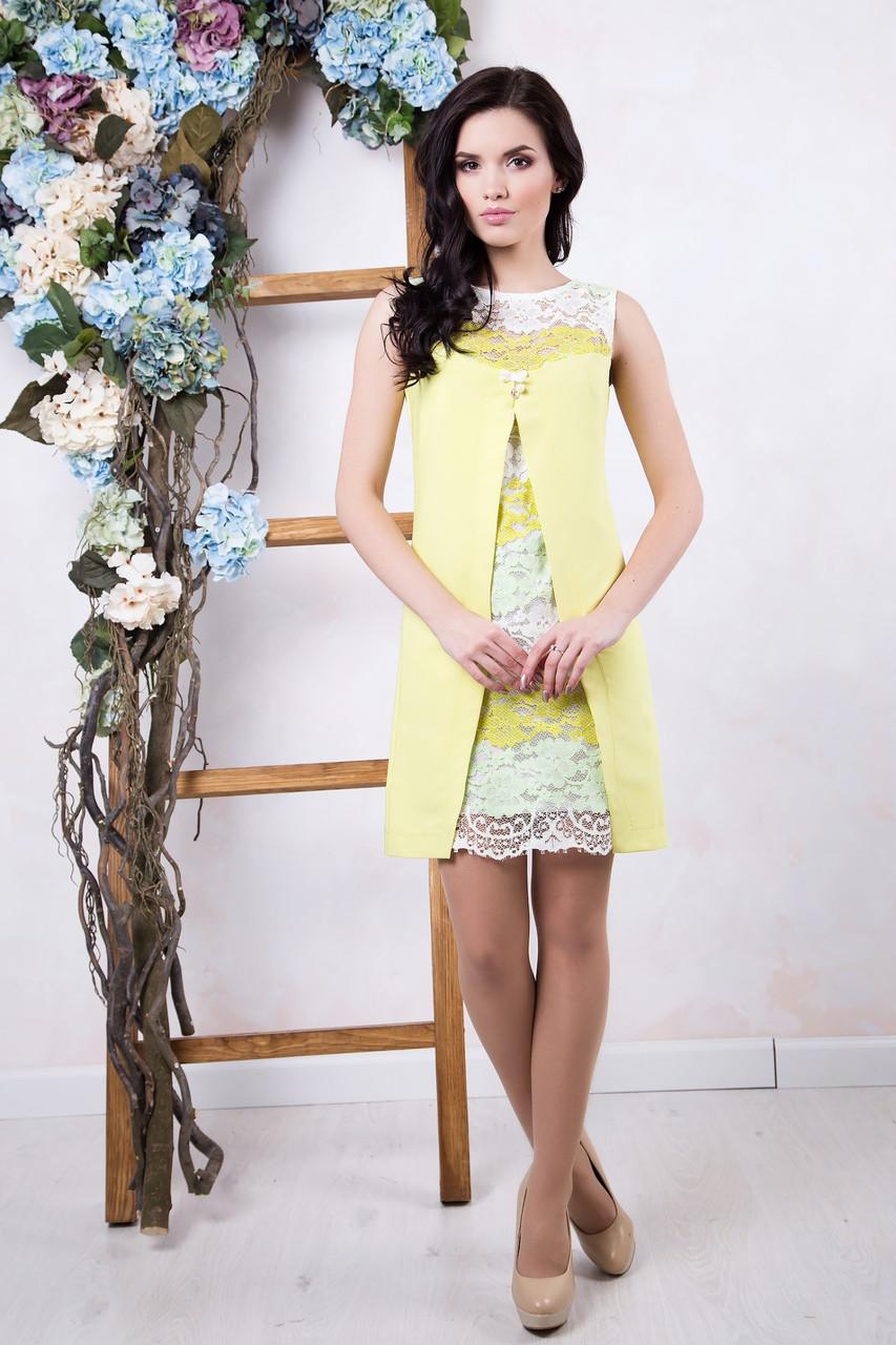 Фасон Интернет Магазин Женской Одежды Доставка