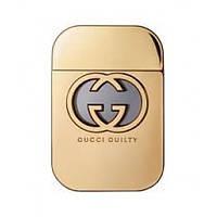 Женская туалетная вода Gucci Guilty EDT 75 ml TESTER