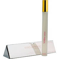 Dolce Gabbana The One Rose - Pen Tube 15ml