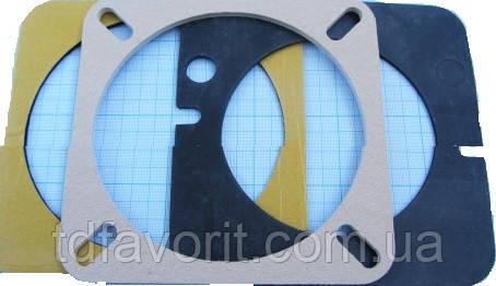 47-90-27539 Набор уплотнений MG10/1-LN Giersch