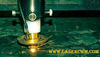 Лазерная гравировка и маркировка