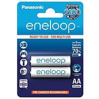 Аккумулятор Panasonic eneloop AA 1900 мАч Ni-MH