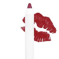Матовая помада-карандаш для губ Colour Pop Lipstick Pencil Bichette