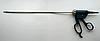 Биполярные коагуляционные щипцы MGB(+щипцы Grasper + ножницы Metzenbaum + автоклавируемый кабель)