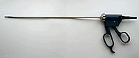 Биполярные коагуляционные щипцы MGB(+щипцы Grasper + ножницы Metzenbaum + автоклавируемый кабель), фото 1