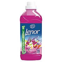 Кондиционер для белья Lenor Цветущие поля 1.8л