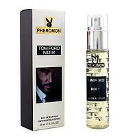 Tom Ford Noir edp - Pheromone Tube 45ml