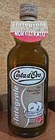 Масло оливковое Costa d'Oro integrale первого холодного отжима, нефильтрованное, 0,75 л.